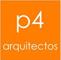 P4 Arquitectos