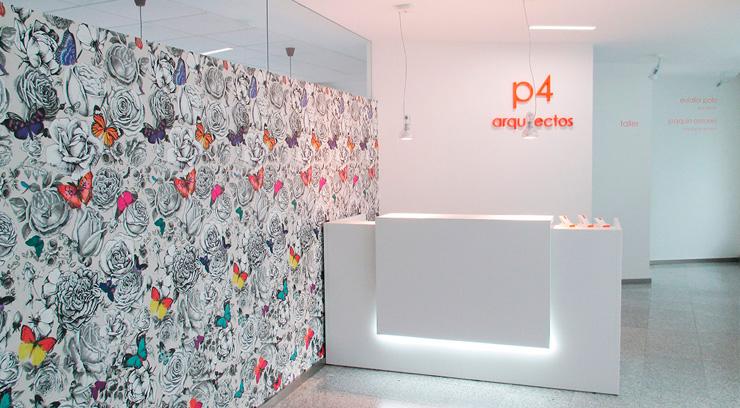 oficina-p4-arquitectos