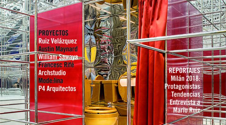 Villa Brisas 34 P4 Arquitectos